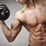 Buy All Steroids In Real Online Site