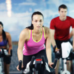 Indoor Cycling Workout Tips