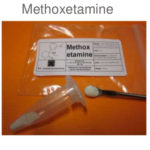 How to Buy Methoxetamine (and Other Research Chemicals) Safely