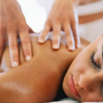 Massage Therapy as an Alternative Medicine