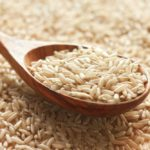 Interestingly Organic Rice For Your Body's Health
