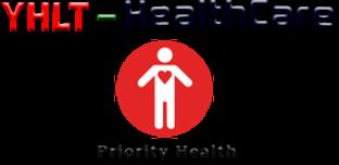 YHLT-HealthCare