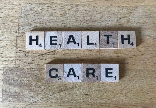 CT Health Notes Weblog
