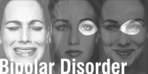 Bipolar Disorder - What is it? Can it be treated?