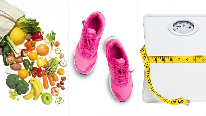 Easy Tips To Fight The Belly Fat health tips for daily living