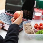 New York City And Municipal Unions Agree To Wellness Public health nutrition
