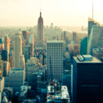 New York City And Municipal Unions Agree To better health