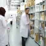 Occupational Security & Wellness Standard public health journal