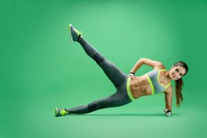 Straightforward Tips To Fight The Belly Fat health tips