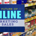 Vitamin Supplement Merchant Account: Future Online Sales