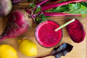 What Are the Benefits of Beetroot and How to Buy and Store it?