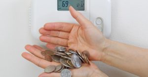 Why Periodically Preserving Your Air Conditioner Will Save You Funds and Make You Healthier