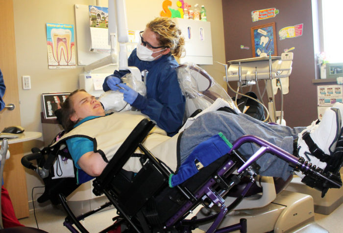 How to Come across An excellent Dental Care Clinic
