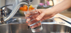 Your Drinking Water Will Change, Fluoride Levels to Drop Soon