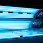 Sunbeds Should Have Healthcare Warnings