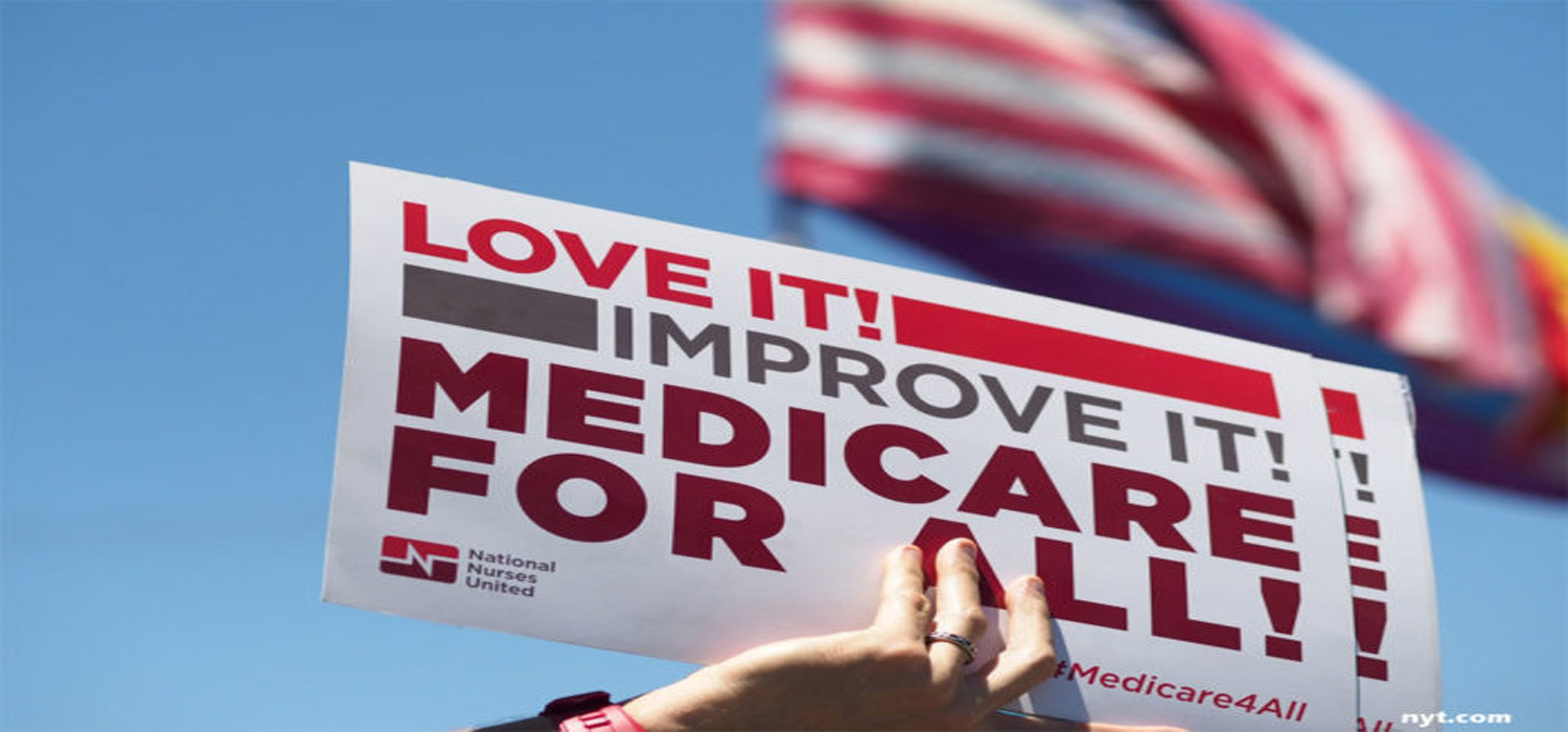 Health Insurance – Affordable Coverage – How to Get It Your Way