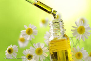 Is It Time to Embrace Alternative Medical Treatments?