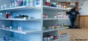 Major Medical Plans - A Broader Range of Coverage