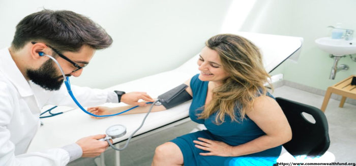 Pre-Existing Medical Conditions - Finding Health Insurance Coverage