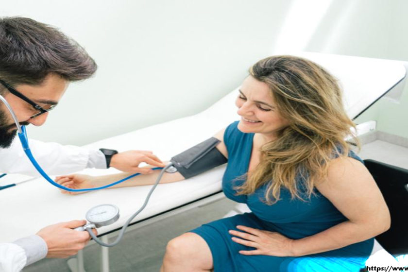 Pre-Existing Medical Conditions – Finding Health Insurance Coverage