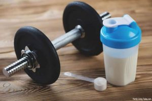 Acquiring The most effective Pre Exercise Supplement