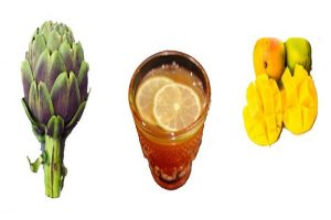 Alcachofa (Artichoke), African Mango, or Bitter Orange: Which can be the very best for Weight reduction?