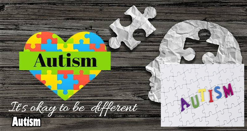 Autism – Finding the Sources in Spot When the Child Is Young Is very Essential